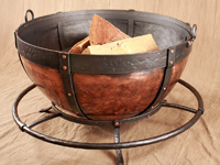 copper-cauldron-fire-pit200x150.jpg