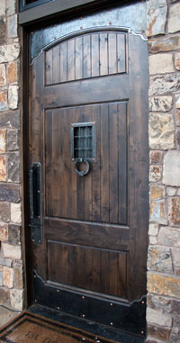 wrought-door-hardware200x381.jpg