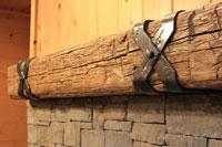 x-mantel-straps